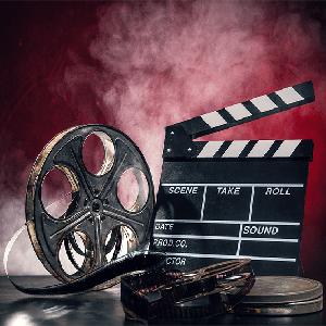 پیشنهاد فیلمهای سینمایی خوب