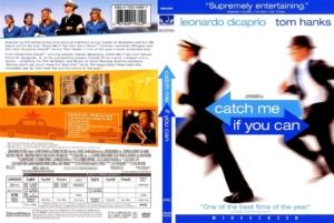 فیلم کچ می ایف یو کن 2002