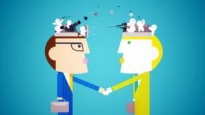 نقش مذاکره در رفع تعارض سازمانی