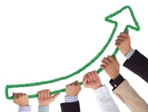 رویکرد مشارکت بالا در حوزه مدیریت منابع انسانی