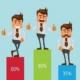 سیستم ارزیابی عملکرد کارکنان در سازمان