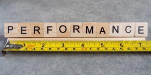 سیستم ارزشیابی عملکرد کارکنان در سازمان