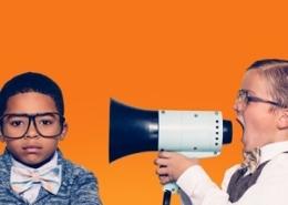رساندن صدا و پیام به مخاطب از طریق ساخت پادکست