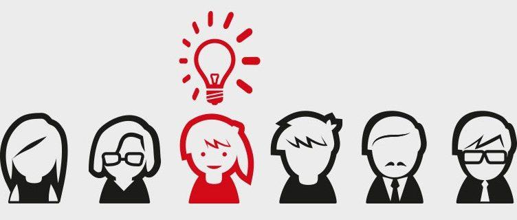 توان حل مسأله و ارتباطات موثر ازویژگی های مهره حیاتی
